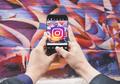 Ini Tanda-tandanya Moms Sudah Terlalu Ketagihan Main Instagram, Di Antaranya Cemas Menanti Like