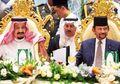 Kekayaannya Mengalahkan Raja Arab Saudi, Begini Borosnya Sultan Brunei