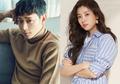 4 Info Mengenai Kang Dong Won dan Han Hyo Joo yang Dirumorkan Pacaran