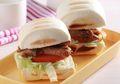 Sarapan Makin Variatif dengan Mantau Panggang Ayam yang Lezat & Mudah dibuat