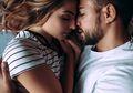 Inilah 5 Posisi Bercinta yang Dapat Meningkatkan Ikatan Hubungan, Bikin Suami Ingin Dekat Terus