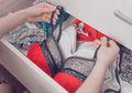 Perhatikan 4 Hal Ini saat Memilih Pakaian Dalam agar Si Dia Makin Tergoda