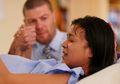 Berita Kesehatan: Kondisi Wanita Yang Tidak Boleh Melahirkan Normal