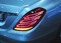 Lampu Kendaraan Biasanya Berwarna Oranye dan Merah, Apa Alasannya?