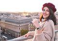Yuk Tampil Jelita saat Bepergian dengan 7 Tips Kecantikan Ini