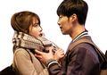5 Soundtrack Drama Korea yang Enggak Terlupakan, Setuju?