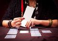 Sempat Menjadi Alat Bermain, Ternyata Begini Sejarah dari Kartu Tarot