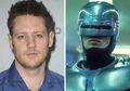 """Film RoboCop Akan Dibuat Kembali oleh Sutradara Film """"District 9"""""""