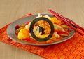 Ayam Kuluyuk, Sajian Spesial Makan Malam yang Mudah Banget Dibuat
