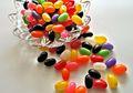 Sebelum Makan Jelly Bean, Ketahui Dulu Fakta Seputar Jelly Bean, Yuk!