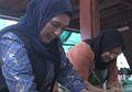 Banyak Tim SAR Muslim di Gua Thailand, Wanita Ini Rela Sediakan Makanan Halal Tanpa Dibayar