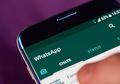 Berita Palsu Sebabkan Kematian dan Bangkitnya Virus Berbahaya, WhatsApp Luncurkan Fitur Baru untuk Menangkalnya