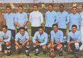 Gol Paling Pertama Piala Dunia Tercipta Hari Ini, 88 Tahun Lalu