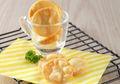 Supaya Ngemil Lebih Berkesan, Yuk, Bikin Kripik Bawang Tuna Sendiri