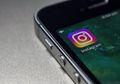 Cara Menggunakan Fitur 'Ask Me Questions' di Instagram! Sudah Coba?