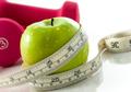 Lakukan Diet Ini, Jika Ingin Efektif Turunkan Berat Badan Secara Cepat