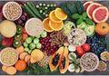 Tanpa Obat, 6 Makanan Ini Ampuh Hilangkan Racun pada Pencernaan!