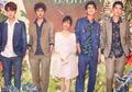 5 Hal Menarik di Drama Meteor Garden 2018! Kamu Sudah Nonton?