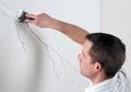 Perhatikan Hal-Hal Berikut Untuk Mendeteksi Kerusakan di Rumah