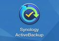 Synology Tawarkan Solusi Backup Data Melalui Dua Aplikasi Terbaru
