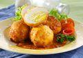Sajikan Telur Bumbu Gurih Ini Jika Malas Masak Tapi Ingin Makanan Nikmat