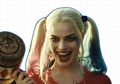 5 Info Mengenai Film Birds of Prey. Spin-Off-nya Harley Quinn!