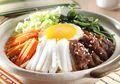 Cukup dengan 3 Langkah, Nasi Claypot Siap Membuat Waktu Makan Siang Tak Lagi Membosankan