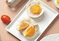Ingin Kreasi Lezat Untuk Sarapan atau Bekal Esok Hari? Fish Egg Muffin Jawabannya