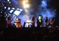 4 Keseruan Konser Super Music Dare to Rock Ini Bikin Kamu yang Nggak Dateng Nyesel!