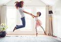 Lakukan 5 Hal Berikut Saat Tanggapi Anak Agar Tak Hanya Jago Kandang