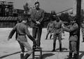 (Foto) Perang dan Eksekusi Mati, Inilah Foto Dokumentasi yang Menunjukkan Kerasnya Kehidupan Masa Lalu