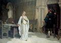 Legenda Lady Godiva yang Rela Telanjang Demi Turunkan Pajak Rakyatnya