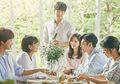 6 Tokoh Penting di Drama Korea 'Your House Helper'. Sudah Tahu?