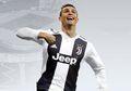 Cristiano Ronaldo bagaikan Ladang Kesuksesan bagi Juventus