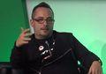Fabian Thylmann, Sosok Paling 'Disalahkan' yang Membuat Kita Bisa Menonton Film Dewasa secara Gratis