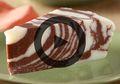 Siapapun Pasti Bisa Membuat Puding Zebra dengan Resep yang Satu Ini