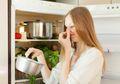 Jika Mau Lakukan Hal-Hal Ini, Bau Tak Sedap di Dapur Akan Langsung Hilang