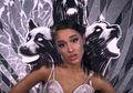 14 Makna di Balik  Video Klip 'God is a woman' Milik Ariana Grande!