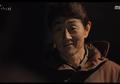 4 Karakter Psikopat di Drama Korea yang Tayang di 2018. Ngeri Banget!