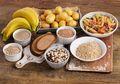Konsumsi 3 Karbohidrat Ini Mulai Sekarang, Jika Ingin Punya Tubuh Langsing Seperti Wanita dari Perancis
