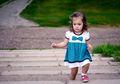Ternyata Pakaian dan Sepatu Bisa Jadi Pemicu Leukimia Pada Anak