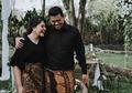 Berlokasi di Kota Medan, Intip Yuk Mewah dan Asrinya Rumah Mantu Jokowi Sebelum Menikah