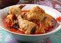Kari Ayam, Sajian Kaya Rempah Yang Bikin Lidah Menari-Nari Saking Lezatnya