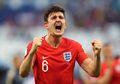 Nggak Nyangka! 5 Pemain ini Malah Tampil Bagus di Piala Dunia 2018