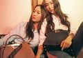 Kepoin yuk Style Country Girl ala Kakak Beradik Jessica dan Krystal Jung yang Kece Abis!