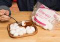 Inilah 5 Metode Diet Paling Ekstrem di Dunia, Salah Satunya Hanya Boleh Makan Bola Kapas