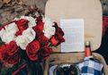 IdeRomantis yang Bisa Kamu Lakukan untuk Memperingati Hari Anniversary Bersama Pasangan, Kepoin yuk!
