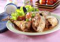 Anggota Keluarga Bisa Nambah Makan Terus Kalau Disajikan Tongkol Masak Gurih