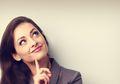 7 Kebiasaan Ini Wajib Kita Miliki Sebelum Memasuki Usia 30 Tahun