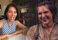 Cerita Dibalik Tampilan 'Nyeleneh' Hannah Al Rashid di Film Buffalo Boys